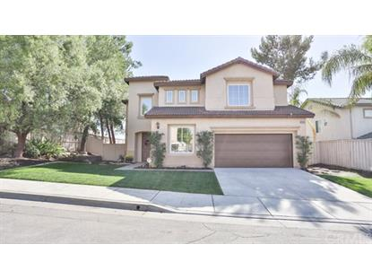31533 Canyon View Drive, Lake Elsinore, CA
