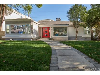 4238 Vantage Avenue Studio City, CA MLS# PF18114252