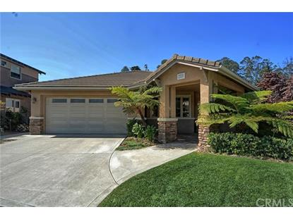 2319 Sanderling Court, Arroyo Grande, CA