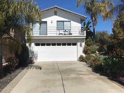 632 Shamrock Lane, Pismo Beach, CA