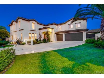 121 LION CIR.  Chula Vista, CA MLS# PTP2000780