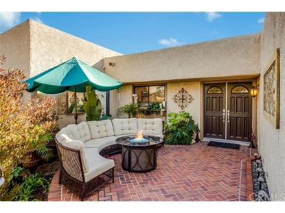 8 Peartree Lane Rolling Hills Estates, CA MLS# PV18021880