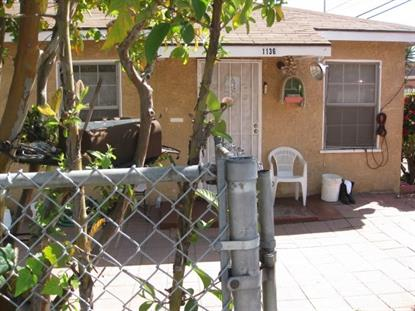 1136 253rd Street, Harbor City, CA