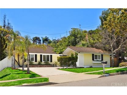 5296 Willow Wood Road, Rolling Hills Estates, CA