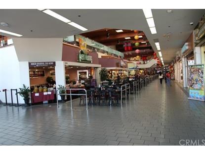 9200 Bolsa Avenue Westminster CA