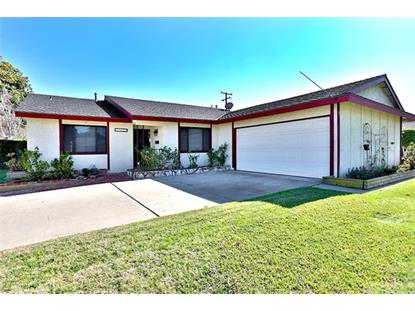 Superb 12262 Chase Street, Garden Grove, CA Photo Gallery