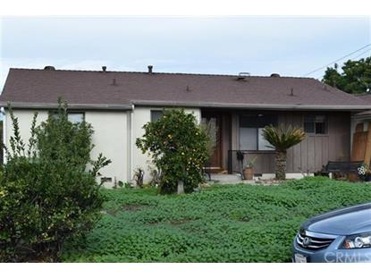 whittier ca real estate for sale