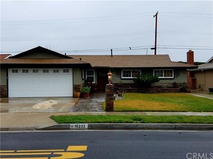 Birdie Lane Huntington Beach Ca