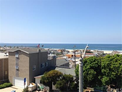 1820 Manhattan Avenue Hermosa Beach, CA MLS# PW17057688