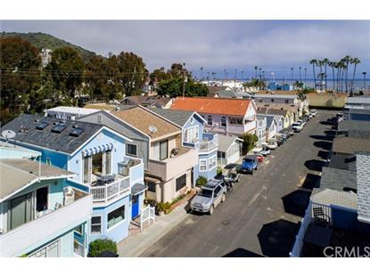 231 Descanso Avenue Avalon, CA MLS# PW17059419