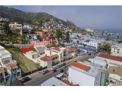 Homes For Sale In Avalon Catalina Island Ca
