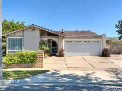 4137 E Addington Circle, Anaheim, CA