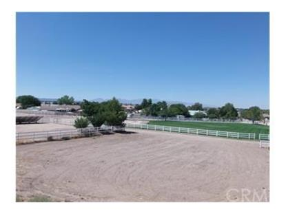 0 Lot21 Sorrel Drive, Apple Valley, CA