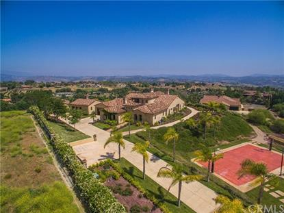 4130 Bridlewood Road Fallbrook, CA MLS# PW17101691