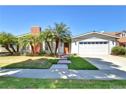 Garden Grove Ca Real Estate & Homes For Sale In Garden Grove
