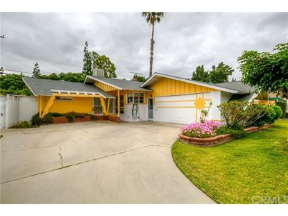 Garden Grove Ca Real Estate For Sale