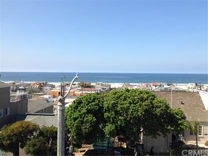 1820 Manhattan Avenue Hermosa Beach, CA MLS# PW17126812