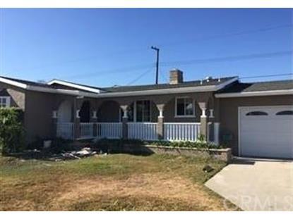 Garden Grove CA Real Estate Homes for Sale in Garden Grove