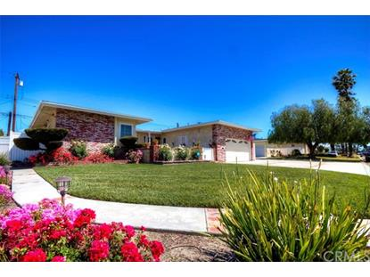 11652 easy way - New Homes Garden Grove