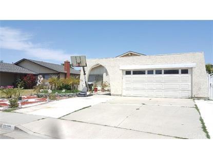 Garden Grove Ca Homes For Sale