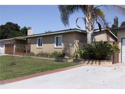 11081 Palma Vista Street. Garden Grove, CA. $719,900 Just Listed