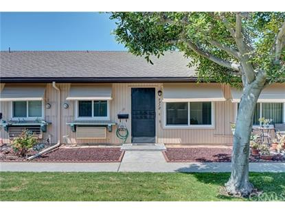 9910 Cedar Street Bellflower, CA MLS# PW17212304