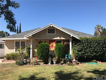6317 Gregory Avenue, Whittier, CA