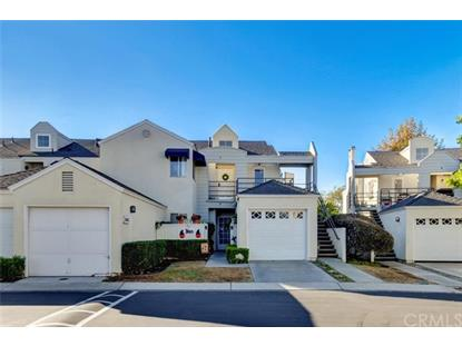 24401 Lantern Hill Drive Dana Point, CA MLS# PW17243232