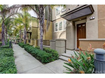 4 Bluefin Court Newport Beach, CA MLS# PW17257286