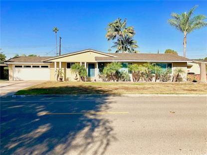 9801 Royal Palm Boulevard. Garden Grove, CA. $749,900 Just Listed