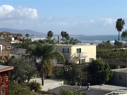 33821 Malaga Drive Dana Point, CA MLS# PW18001264