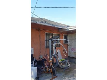 2321 W 29th Place Los Angeles, CA MLS# PW18007193