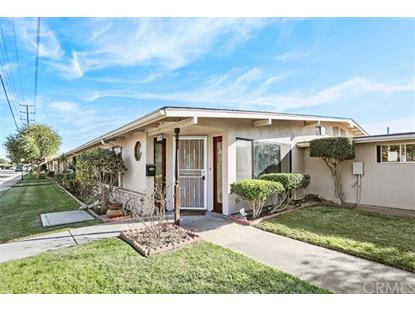 1470 Northwood Road, Seal Beach, CA