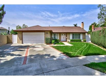 1831 Feather Avenue, Placentia, CA