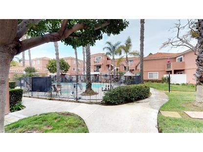 409 Utica Avenue Huntington Beach, CA MLS# PW18055374
