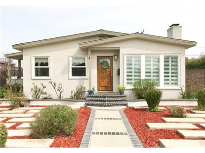 3234 Marwick Avenue, Long Beach, CA