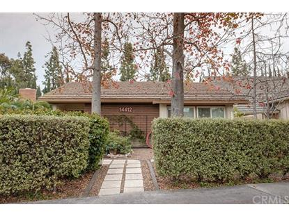 14412 Pinewood Road, Tustin, CA