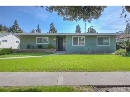 1506 S Lovering Avenue, Fullerton, CA