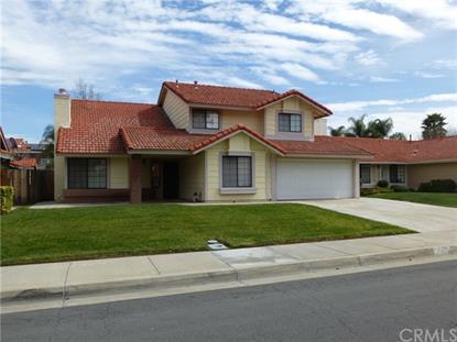 45486 Clubhouse Drive, Temecula, CA