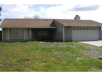 21827 Silver Run Circle, Wildomar, CA