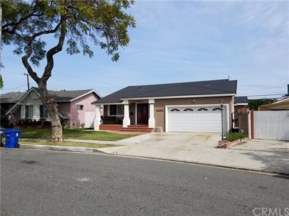 21024 Nectar Avenue, Lakewood, CA