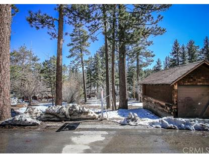 677 Spruce Road, Big Bear, CA