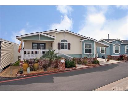 16222 Monterey Ln.  Huntington Beach, CA MLS# PW18058671
