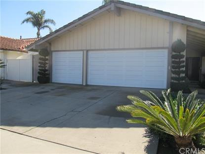9842 Kite Drive Huntington Beach, CA MLS# PW18067526