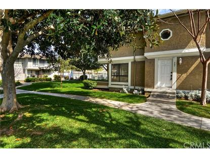 260 S Seneca Circle Anaheim, CA MLS# PW18082262