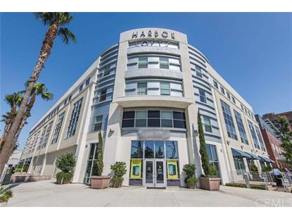 435 W Center Street Anaheim, CA MLS# PW18085125