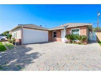 3841 W 147th Place, Hawthorne, CA