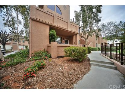 5722 E Stillwater Avenue Orange, CA MLS# PW18089141