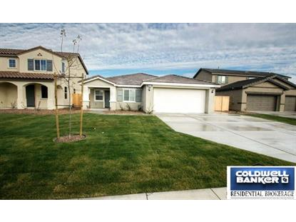 5412 Carrotwood Avenue, Bakersfield, CA