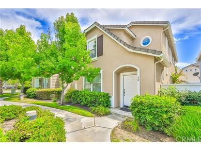 30 Windward Way, Buena Park, CA